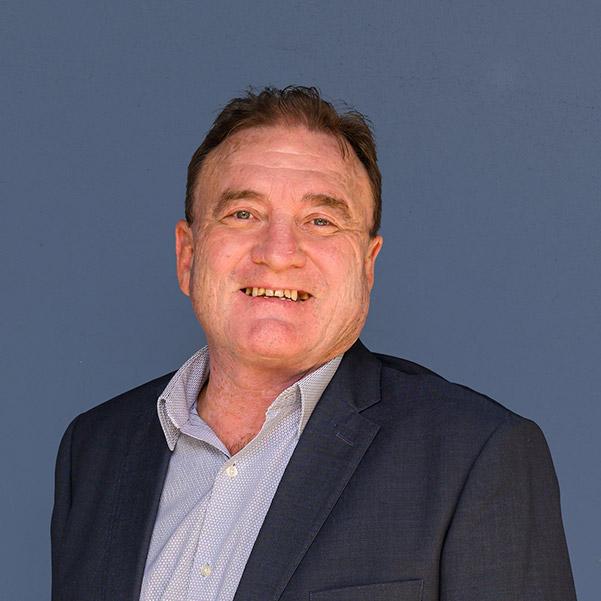 Mike Sweeney